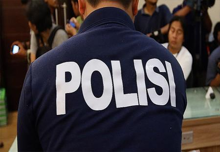 Propam Polda Riau Periksa Bripka PT