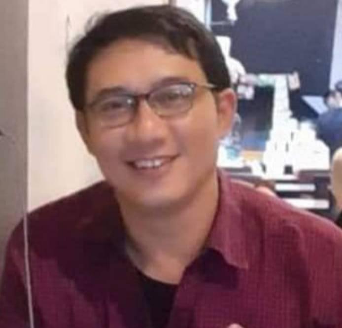Tak Jalankan Fungsi, Ketua DPRD Dumai Segera Di-SP2 dari Partai