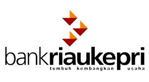 Gakindo Minta Kacab Bank Riau Kepri Dumai Dicopot