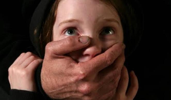 Penculikan Seorang Mahasiswi di Pekanbaru Diduga OTK