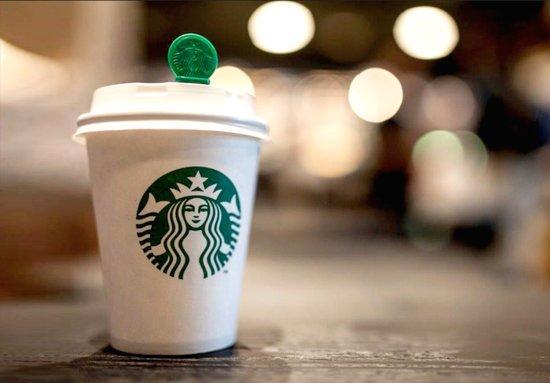 5 Menu Favorit yang Wajib Anda Coba di Starbucks
