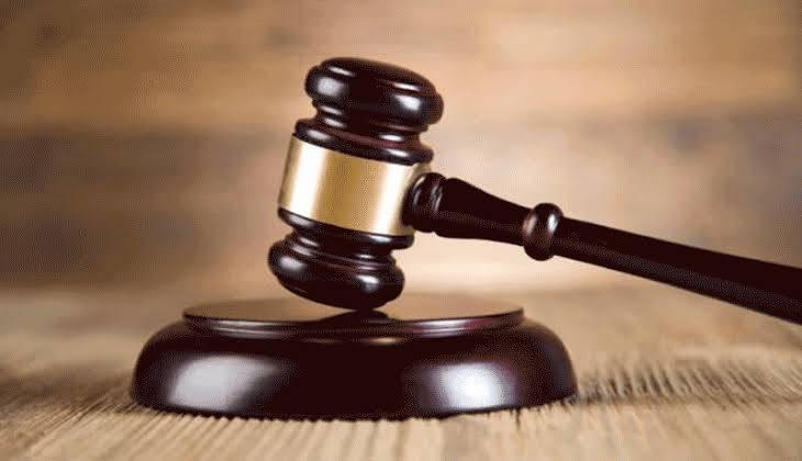 Tiga Terdakwa Penebangan Kayu Ilegal Ajukan Eksepsi Minta Dibebaskan