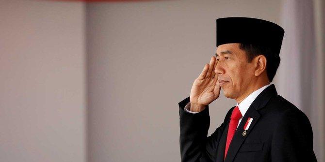 Presiden RI Undang MUI, NU dan Muhammadiyah